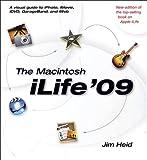 The Macintosh iLife 09 (English Edition)
