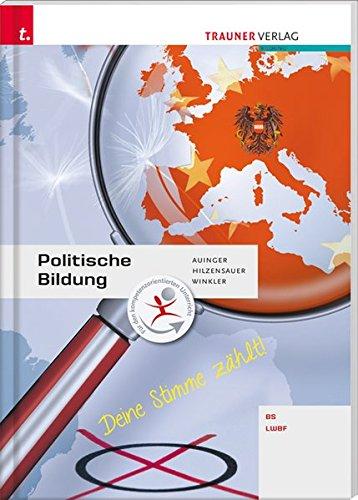 Politische Bildung BS/LWBF