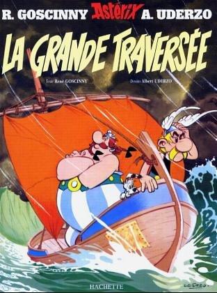 La grande Traversée par (Album - Nov 1, 1998)