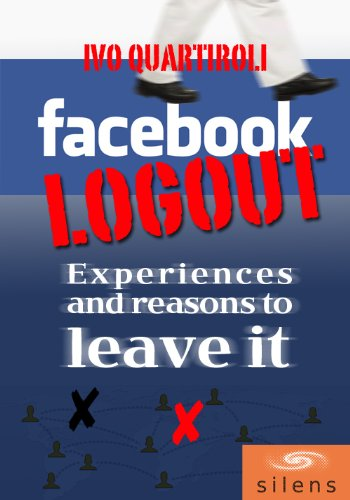 facebook-logout-experiences-and-reasons-to-leave-it
