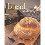 Bread (Cooking Made Simple)