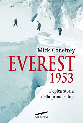 everest-1953-exploits