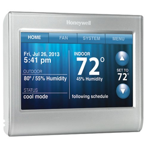 honeywell-th9320wf5003-wi-fi-9000-color-touchscreen-thermostat-by-honeywell