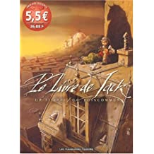 Le livre de Jack