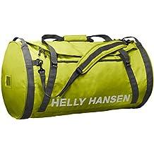 Helly Hansen Duffel 2 70L - Bolsa de gimnasia, talla única