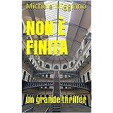 Michele Miggiano (Autore) (3)Acquista:   EUR 0,99