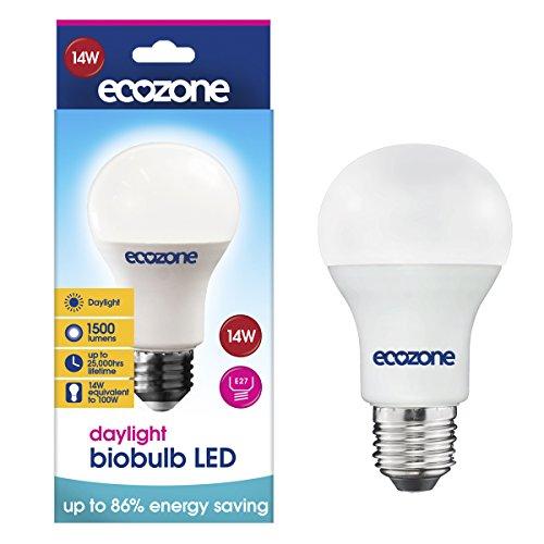 ecozone-biobulb-luz-ahorro-de-energia-bombilla-led-e27-14-w