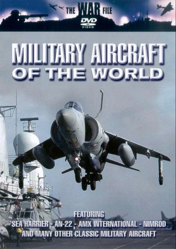 military-aircraft-of-the-world-sea-harrier-an22-amx-international-nimrod-dvd