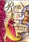 Rapunzel - Mein kleiner Märchenschatz