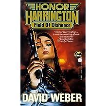 Field of Dishonor (Honor Harrington)