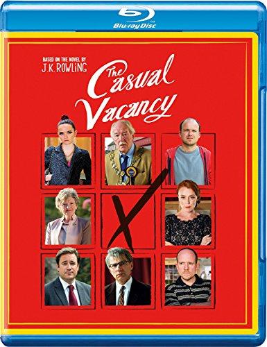 the-casual-vacancy-blu-ray-region-free