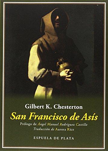 San Francisco de Asís (Clásicos y Modernos)