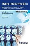 ISBN 3132403288