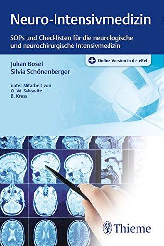 Neuro-Intensivmed...