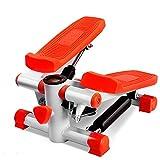 STEXH Stepper mit Power Ropes Stepper Schritt Maschine Home Mute