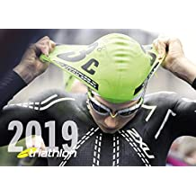 triathlon-Kalender: Die Welt des Triathlonsports in spektakulären Fotos