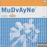 Mudvayne : Live in Peoria