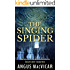 The Singing Spider