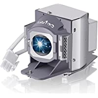Loutoc MC.JFZ11.001 Projector Lamp Bulb for Acer H6510BD P1500 H6510BD H6510BD Lamp Bulb Replacement