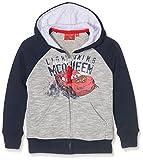 Disney Boy's 19-4024 Tc Zipped Hoodie