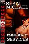 Emergency Services (Underground Book...