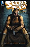 Image de Secret Six Vol. 3