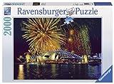 Ravensburger 16622 - Feuerwerk über Sydney