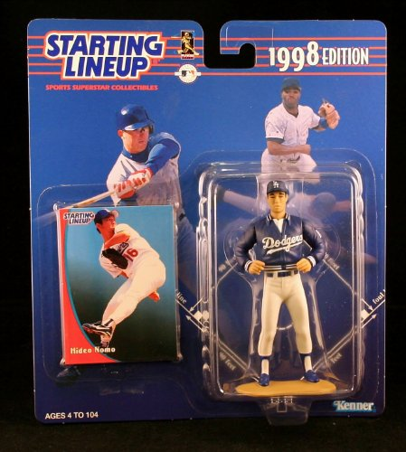 starting-line-up-hideo-nomo-los-angeles-dodgers-1998-mlb-starting-lineup-action-figure-exclusive-col