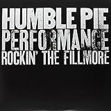 Performance: Rockin' The Filmore [Vinilo]