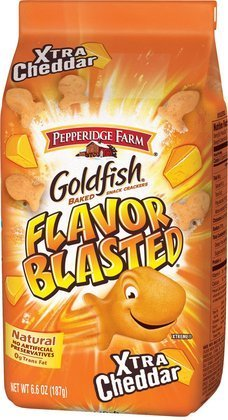 pepperidge-farm-goldfish-aroma-blasted-xtra-cheddar-187g
