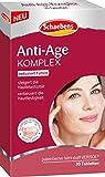 Schaebens Anti-Age Komplex, 3er Pack(3 x 25.8 g)