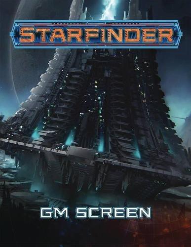 starfinder-roleplaying-game-starfinder-gm-screen