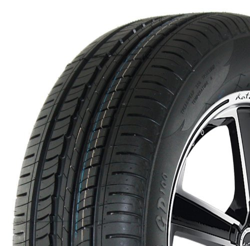 Pneumatici 4 stagioni m+s 205/55r16 91windforce catchgre gp100
