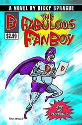 The Fabulous Fanboy