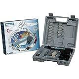 Maxicraft 71050 Graveur avec 60 outils 24 V