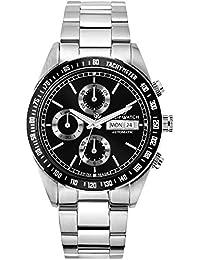 Reloj cronógrafo Hombre Philip Watch Caribe Casual Cod. r8243607001