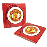 Manchester United Football Club Party Servietten x 20