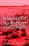 Image de Islands of No Return (The Harry Waters Series Book 1) (English Edition)