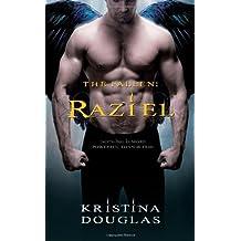 Raziel (Fallen (Pocket Books))
