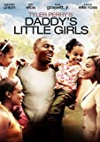 Daddy's Little Girls Review and Comparison