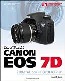 Scarica Libro David Busch s Canon EOS 7D Guide to Digital SLR Photography David Busch s Digital Photography Guides by David D Busch 2010 07 26 (PDF,EPUB,MOBI) Online Italiano Gratis