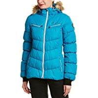 ed1f293b47 Amazon.co.uk  Dare 2b - Jackets   Women  Sports   Outdoors