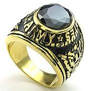 AMDXD  AMDXD è l'iniziale di Advanced, Marvelous, Delicato e Dainty, significa che i gioielli sono di moda, andando avanzata nei tempi, sono Marvelous, Delicato e Dainty, sono il perseguimento di ogni uomo e donna. Tutti questi mezzi anche AM...
