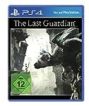 The Last Guardian [Importación...