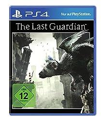 von Sony Computer EntertainmentPlattform:PlayStation 4(131)Erscheinungstermin: 7. Dezember 2016 Neu kaufen: EUR 38,9968 AngeboteabEUR 35,95