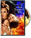 Time Traveler's Wife [Import USA Zone 1]