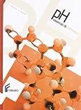 PH. Manuale di chimica. Con problemi numerici e stechiometrici. Con espansione online. Per le Scuole superiori