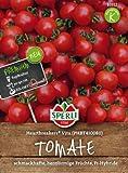 Sperli Tomate Heartbreakers Vita