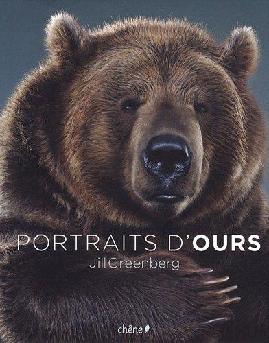 portraits-d-39-ours