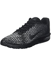 reputable site 4969f 0062d Nike Air Max Sequent 2, Chaussures de Running Homme